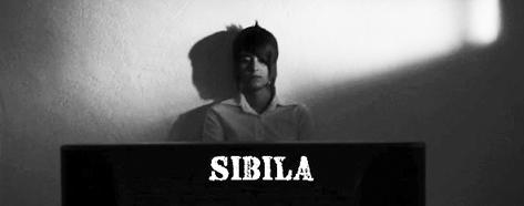Sibila - Estilismo - Mireia Mullor