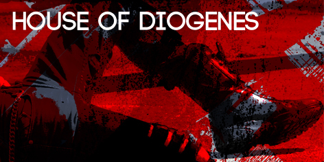 House of Diogenes