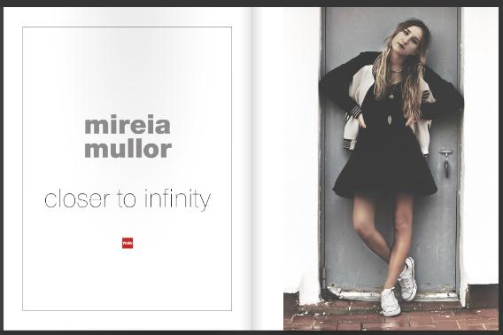 Mireia Mullor - Publicacion_revista_mambo_2015