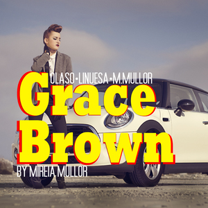 Estilismo_GRACE_BROWN_Mireia_Mullor