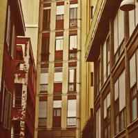 Milán - Postales perdidas - Fotografía - Mireia Mullor