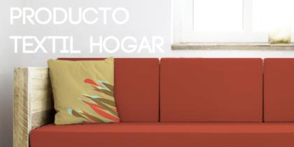 Cabecera - Producto textil hogar - Mireia Mullor